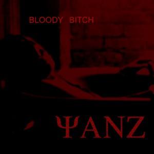 yanz-bloody