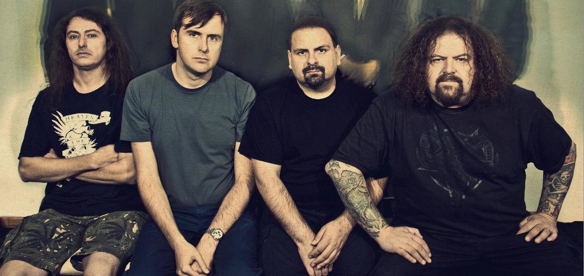 Napalm-Death-en-concierto-en-la-sala-Ritmo-y-Comp_s-de-Madrid